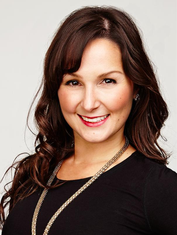 Melissa Jovanoski
